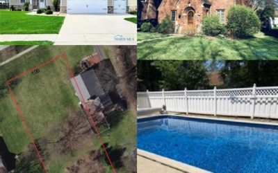 4 Listings that Might Interest You