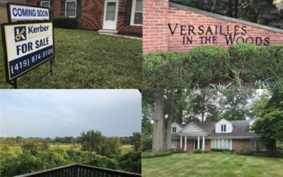 5 Listings that Might Interest You